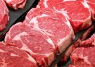 قیمت گوشت همچنان در قله/ چند درصد «ارز جهانگیری» به جیب مردم و چه مقدار به جیب رانتخواران رفته است؟