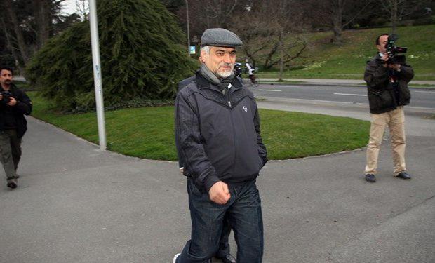 دو اتهام اصلی حسین فریدون/ احتمال صدور حکم سنگین قوت گرفت