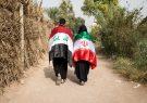 ۱۲ فروردین ۹۸ زمان اجرای صدور روادید رایگان برای شهروندان ایرانی و عراقی