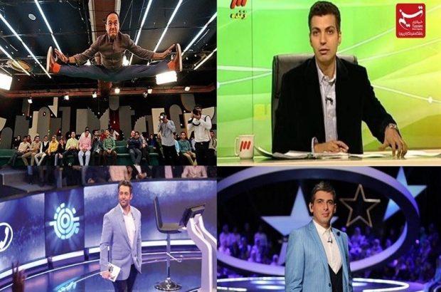 """چه کسانی از """"اپلیکیشن""""ها در تلویزیون سود می برند؟"""