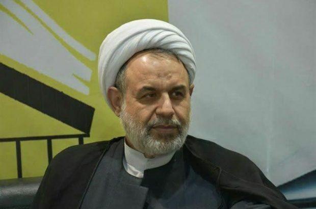 تعداد سینماها و سالنهای نمایش فعال اصفهان در سال ۹۷ به ۸۶ مورد رسید