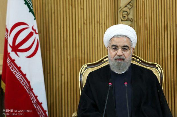 هیچ قدرت و کشور ثالثی قادر نیست بین ایران و عراق تفرقه ایجاد کند