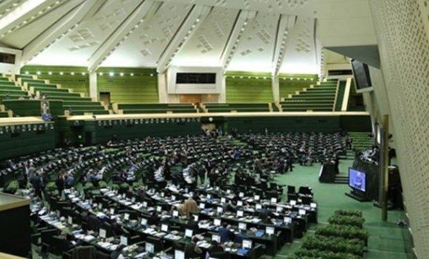 شرایط ارائه لیست کاندیداهای انتخابات مجلس مشخص شد