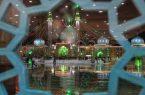 حرکت کاروان ۱۰ هزار نفری استان اصفهان به مسجد جمکران