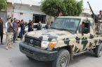 در لیبی چه میگذرد؟