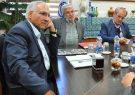 شورای شهر و شهرداری یا باشگاه سیاسی احزاب اصلاح طلب