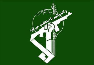 سناریوهای تلافیجویانه ایران در صورت اقدام آمریکا علیه سپاه