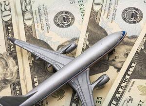 هدف سفر غیرضروری مدیران به آمریکا/ شرکت در اجلاس بانک جهانی یا دیدار خانواده؟