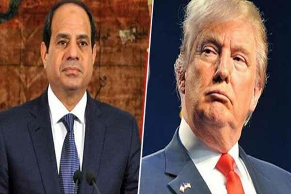 چرایی خروج مصر از ناتوی عربی/ ائتلافی که در آستانه فروپاشی است