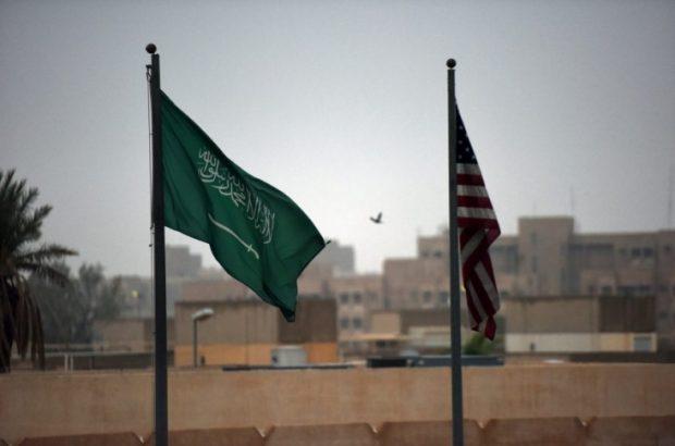 داعش در عربستان عملیات کرد، سعودی شیعیان را گردن زد!/ سکوت آمریکا در برابر وحشیگری گاوشیردهِ خود