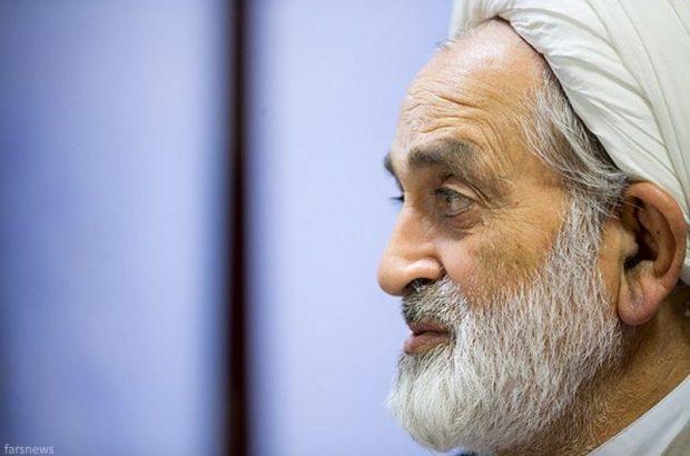 «جهاد همبستگی» راه مشارکت مردم را هموار میکند