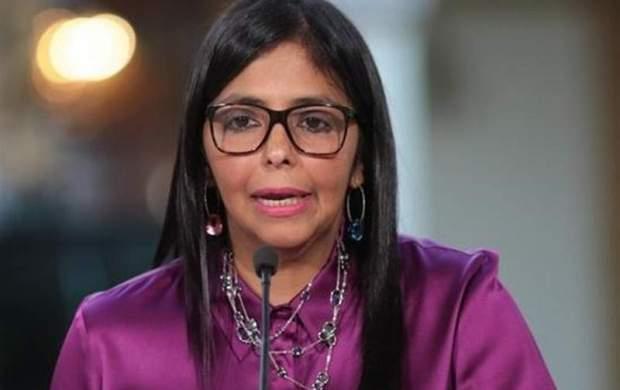 آمریکا، برزیل و کلمبیا دنبال حمله نظامی به ونزوئلا هستند