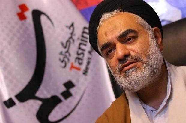 انتقاد عضو مجلس خبرگان رهبری از بیتفاوتی دولتها نسبت به امور دینی