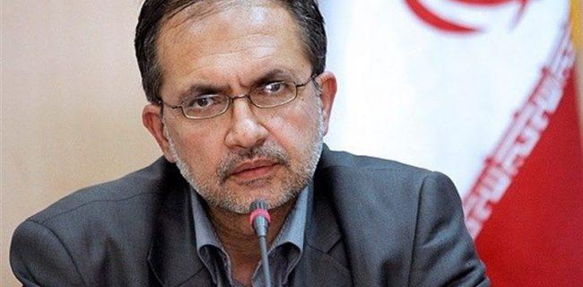 راه حل مشکلات کشور ایجاد دولت جوان و حزباللهی است