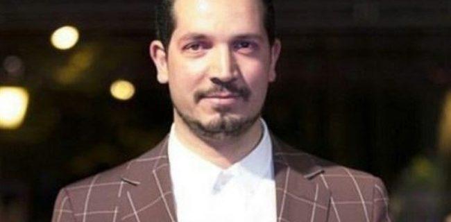 یاسین رامین به ۱۷ سال حبس محکوم شد