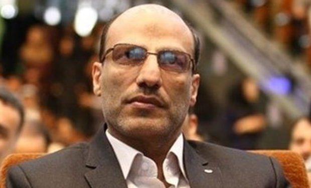 دلایل استعفای رئیس دانشگاه صنعتی اصفهان+ گزینههای جایگزینی
