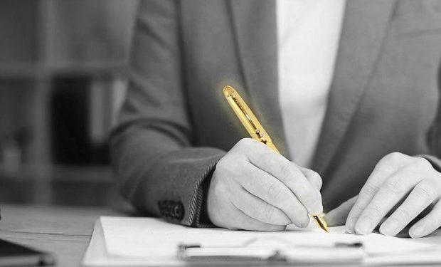 دست «امضا طلاییها» چه زمانی قطع میشود؟