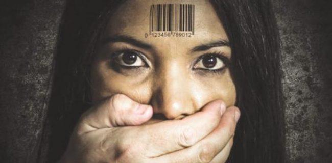 گزارش افشاگرانه رسانه آمریکایی از فساد جنسی در حاشیه جشنواره کن