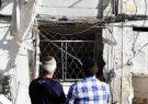 فاکتور ۲۰ میلیون دلاری «گنبد آهنین» برای یک روز تلاش ناموفق/ درسهای بزرگ آفندی و پدافندی مقاومت به ارتش پرادعای اسرائیل +عکس