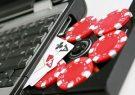 ردپای «درآمدهای بادآورده» در فضای مجازی از کافی نت تا شبکههای اجتماعی/ تبلیغات فراوان شاخهای مجازی برای «گیم آف پول» +عکس