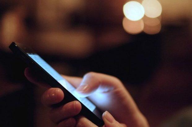 آلمان پیشتاز قانونمند کردن شبکه های اجتماعی/آمار حذف پستهای خلاف