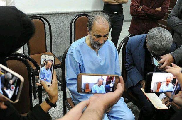 سقوط اخلاقی اصلاحات در ماجرای قتل «میترا استاد»/ خبرنگاران اصلاحطلب «مجتهد» شدند! +تصاویر