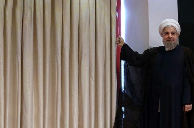 از قسم جلاله برای حل مشکلات کشور تا ادعای بی اختیاری دولت/ آقای روحانی، چه اختیاری می خواهید که نداشتید؟