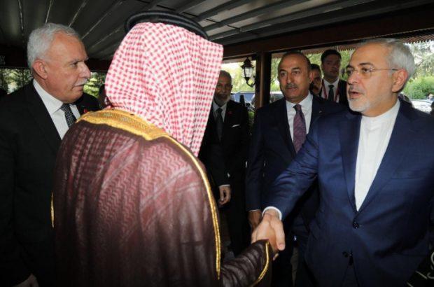 باید برای نجات برجام با آل سعود مذاکره کنیم!/ حقارت پذیری اصلاحطلبان کی تمام می شود؟!