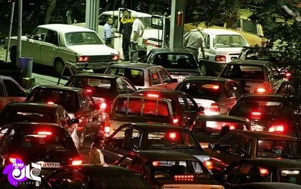 چرا دولت روی آتش گرانیها بنزین میریزد؟