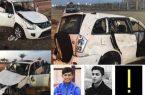 بازیکن استقلال به ۲۰۰ ساعت کار خدماتی محکوم شد