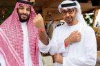 ایران کجای پرونده انفجارهای امارات و عربستان قرار خواهد گرفت؟