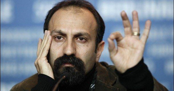 اصغر فرهادی قصد داشت مردم ایران را تحقیر کند