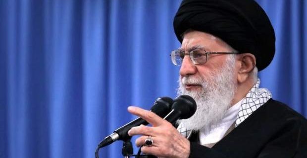 چرا آیتالله خامنهای با اجرای برجام موافقت کردند؟