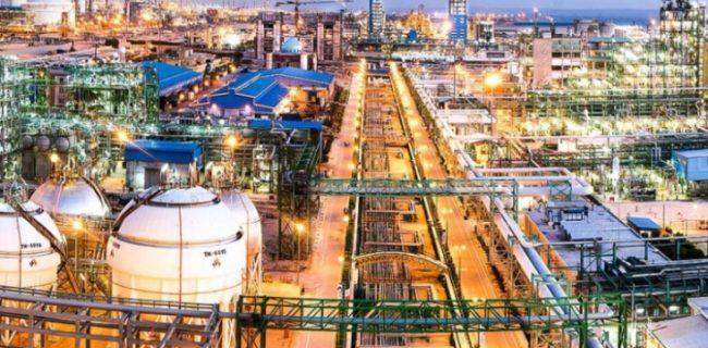 خسارتی که برجام به صنعت نفت و گاز کشور زد/ آقای روحانی! ستاره خلیجفارس حاصل خودباوری بود، نه برجام