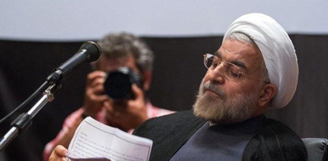 ماجرای نامهای بیپاسخ به حسن روحانی/ چرا دولت به پیشنهادات نخبگان بیتوجه است؟