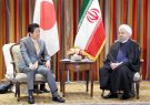 ژاپن و آلمان؛ از ندادن بنزین به هواپیمای ظریف تا عذرخواهی از آمریکا برای فروش یک دستگاه تویوتا به سفارت ایران!/ چرا رسانههای زنجیرهای از ورود واسطههایِ بدنامِ آمریکا ذوق کردهاند؟