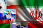 نگاهی به سرمنشاء جریان تحقیر کننده دستاوردهای ملی/ از پروژه ۲۰۴۰ استنفورد تا آمارهای بین المللی که پیشرفتهای علمی ایران را فریاد میزنند