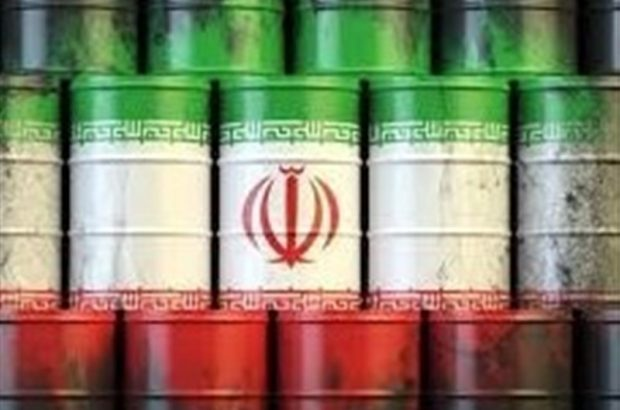 معجزه افزایش ۴۰ میلیاردی ذخایر ارزی بدون فروش نفت