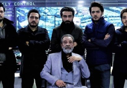 ارتباط خواهرزاده حسن روحانی با یک جاسوس سانسور شد/ چرا دولت نمیخواهد مردم از حقایق با خبر باشند؟/ جواد افشار: کسی که خیانت کرده باید تاوان بدهد