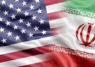 جنگ احتمالی آمریکا با ایران و شوک نفتی؛ منافع چه کسانی در میان است؟
