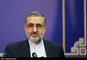 آخرین وضعیت پرونده نجفی شهردار اسبق تهران/ رسیدگی به پولهای کثیف هدایتی در فوتبال/ پرونده سیف و عراقچی به دادگاه رفت