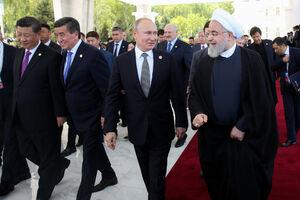 اهمیت سفر روحانی به بیشکک، بعد از دیدار قاطع رهبر انقلاب با آبه چیست؟/ آیا جمهوری اسلامی وارد فاز «فعال» دیپلماسی شده است؟