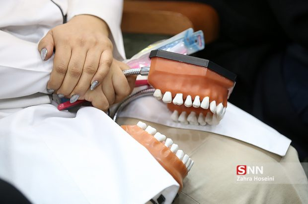 در بسته پردرآمدترین شغل ایران بر روی ۵۵ هزار جوان / سرانه دندانپزشکی از سوریه جنگزده عقبتر است