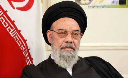 بیش از ۹ هزار طلبه در مدارس علمیه استان اصفهان تحصیل میکنند