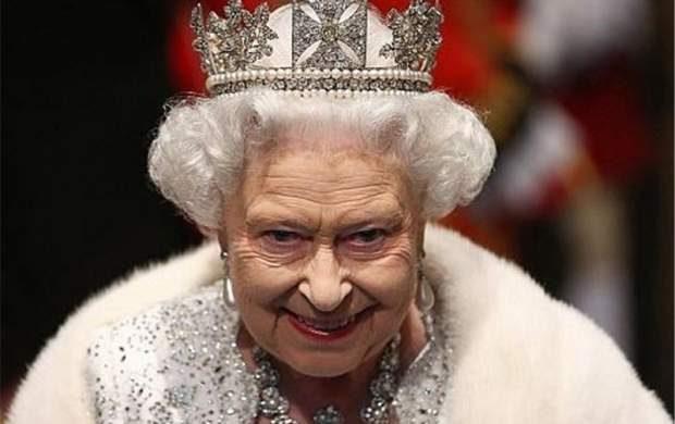 جشن تولد ملکه انگلیس؛ از جیب ملت ایران! +جزئیات