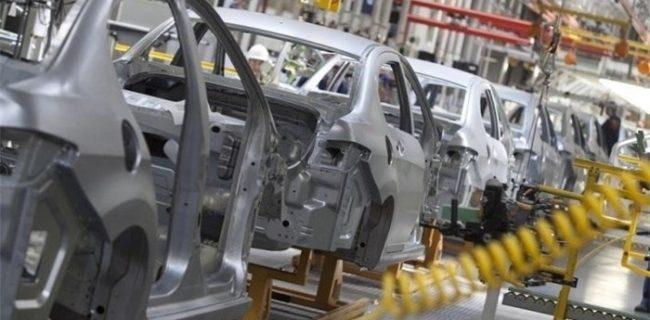 شمارش معکوس برای واگذاری باقیمانده سهام خودروسازان/ آیا انحصار در خودرو پایان مییابد؟
