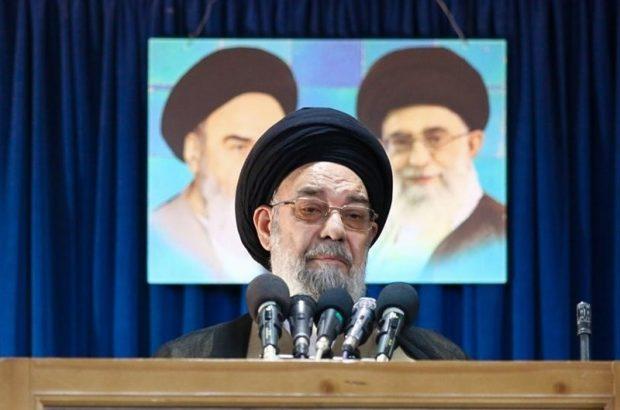 باید با قدرت در مقابل ناهنجاریها ایستاد / حزبالله، بسیج و نیروهای مسلح ورود کنند
