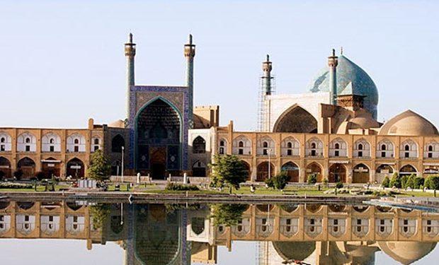 جای خالی جوانان انقلابی در دستگاه فرهنگ و ارشاد اصفهان
