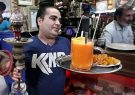 تجارت پرسود دود در اصفهان