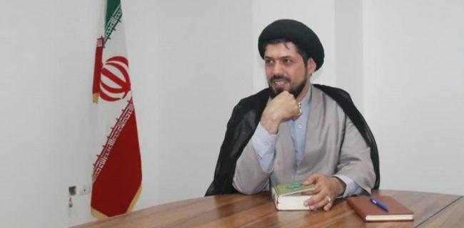 تکاپوی طرفداران «احمد الحسن» از فرقهسازی تا ساختن یک امام جدید!